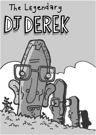 derek-easter-island-origina