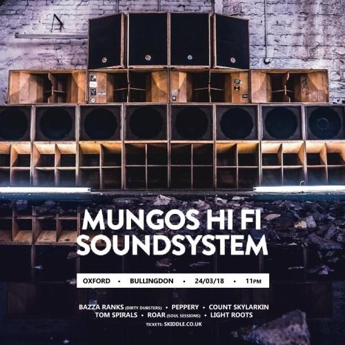 Mungos-2018-v2